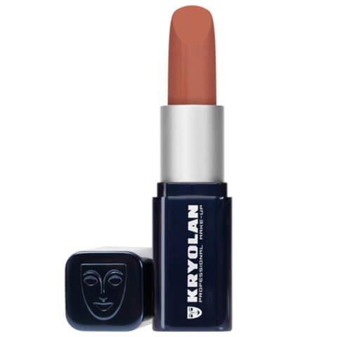 Kryolan Professional Make-Up Lipstick Matt - Athena 4g