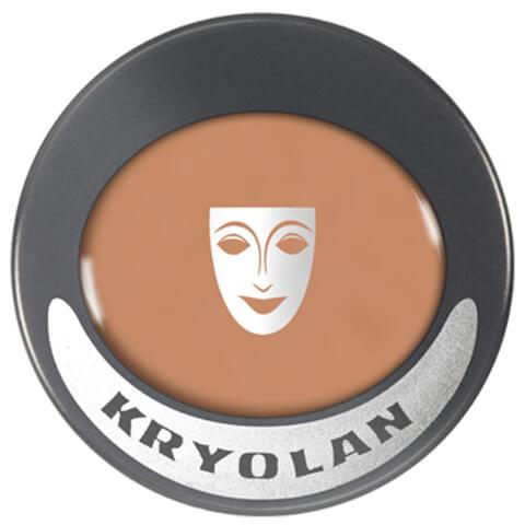 Kryolan Professional Make-Up Ultra Foundation - ELO 15g