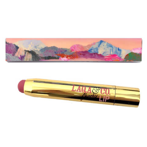 LAQA & Co. Cheeky Lip Pencil - Humble Brag 4g