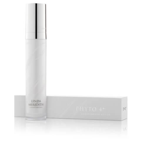 Linda Meredith Phyto 4+ Skin Firming And Strenthening Cream 50ml