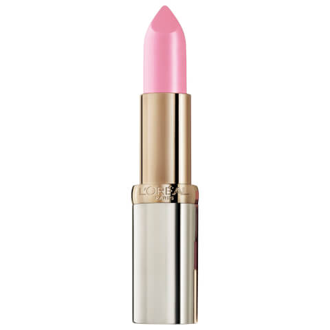 L'Oréal Paris Colour Riche 30 Year Lipstick Matte #130 Androgyne 5ml
