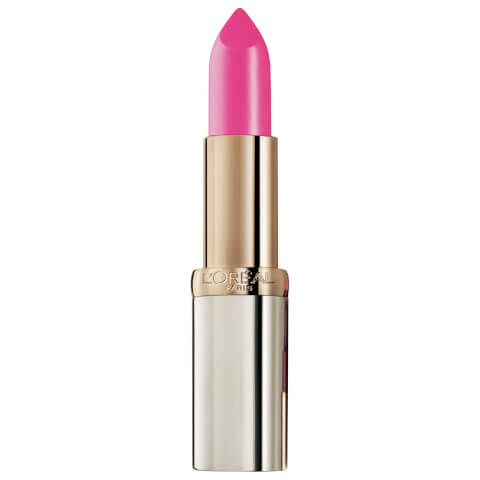 L'Oréal Paris Colour Riche 30 Year Lipstick Matte #144 Ouhlala 5ml