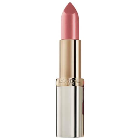 L'Oréal Paris Colour Riche 30 Year Lipstick Satin #630 Beige A Nu 5ml