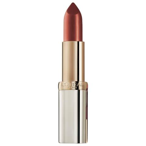 L'Oréal Paris Colour Riche 30 Year Lipstick Satin #703 Oud Obsession 5ml