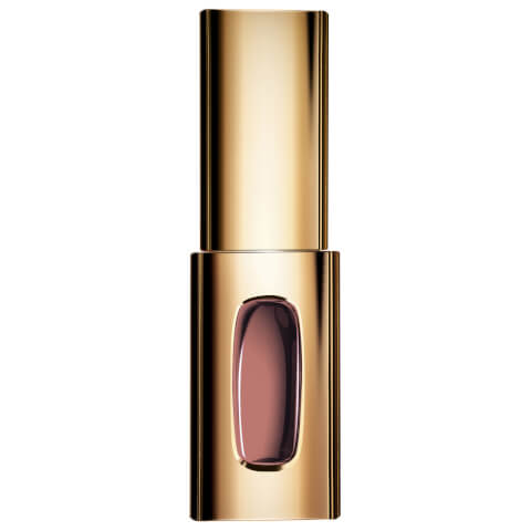 L'Oréal Paris Colour Riche Extraordinaire Lipstick #600 Nude Vibrato 5ml