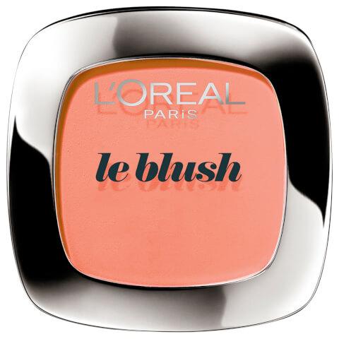 L'Oréal Paris True Match Blush #163 Nectarine 5g