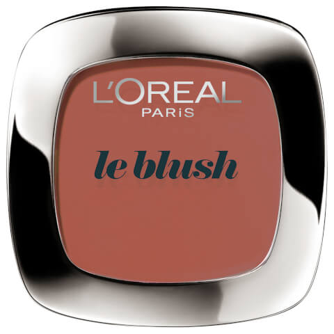 L'Oréal Paris True Match Blush #200 Golden Amber 5g
