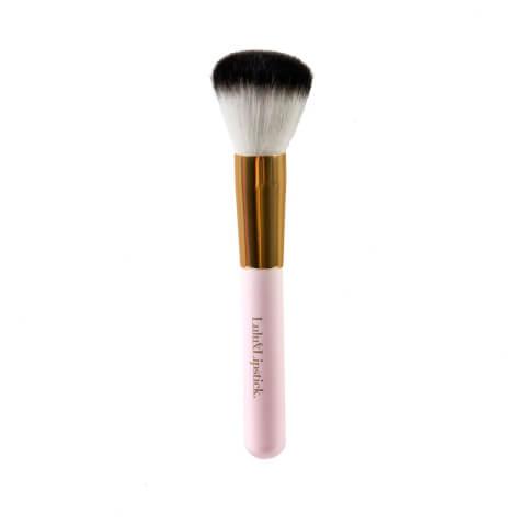 Lulu & Lipstick Powder Brush