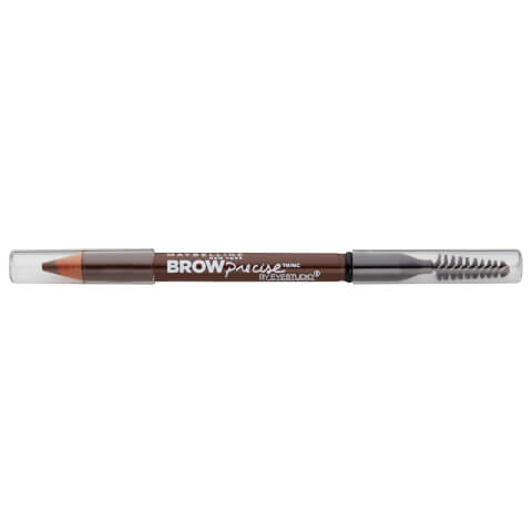 Maybelline Eyestudio Brow Precise Liner Soft Brown 0.6g