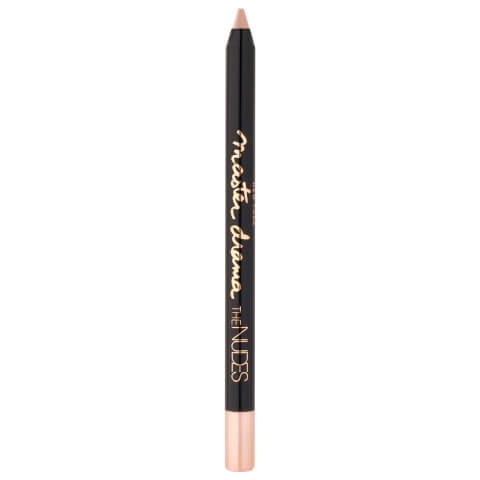 Maybelline Master Drama The Nudes Eyeliner #20 Rose Pearl