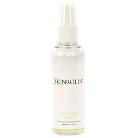 Medik8 Skinrolla Cleaning Solution 100ml