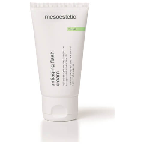 Mesoestetic Antiaging Flash Cream 50ml