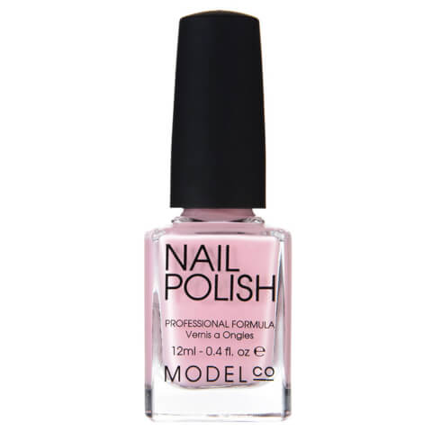 ModelCo Nail Polish Baby Doll 12ml