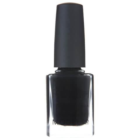 ModelCo Nail Polish Little Black Dress 12ml