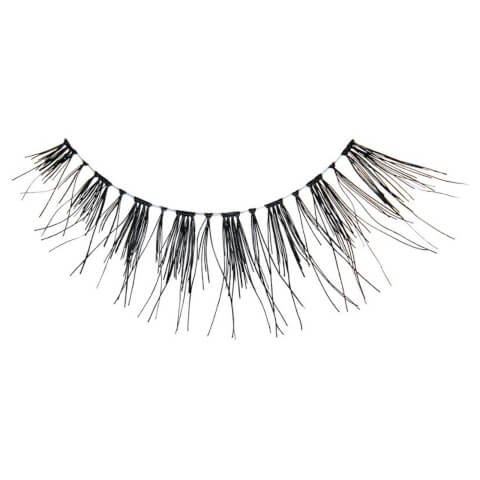 ModelRock Lashes Kit Ready #293