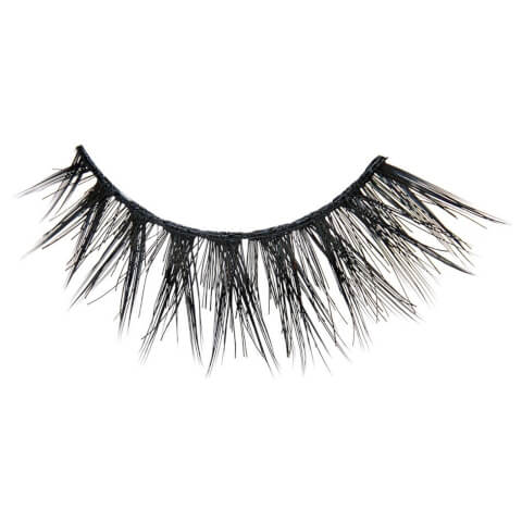 ModelRock Lashes Russian Doll - Double Layered Lashes