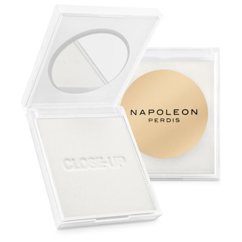 Napoleon Perdis Camera Finish Close-Up Complexion Perfecting Powder