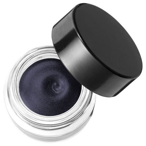 Napoleon Perdis China Doll Eyeliner 3.4g - Dynasty (Navy)