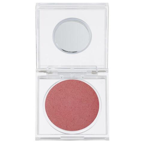 Napoleon Perdis Colour Disc Cherry Bomb 2.5g