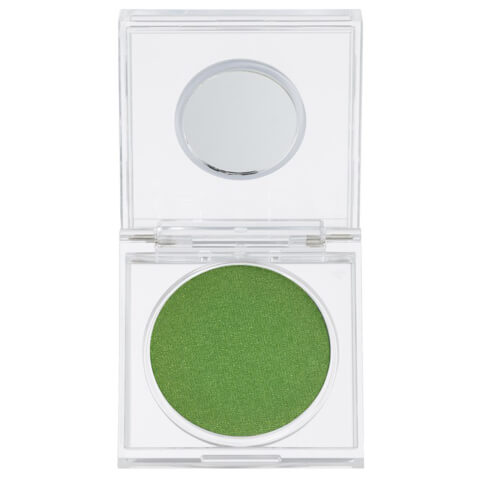 Napoleon Perdis Colour Disc Lucky Clover 2.5g
