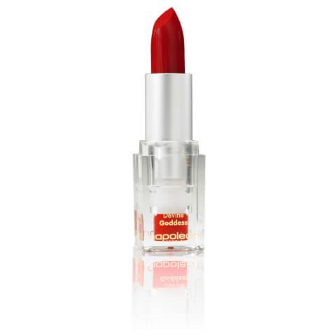 Napoleon Perdis Devine Goddess Lipstick Xenia 4.2g