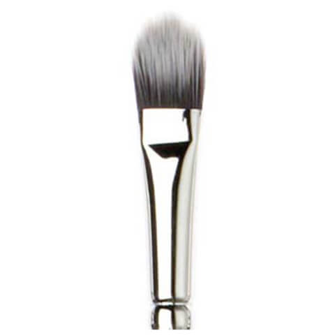 Napoleon Perdis Full Coverage Eye Brush G12