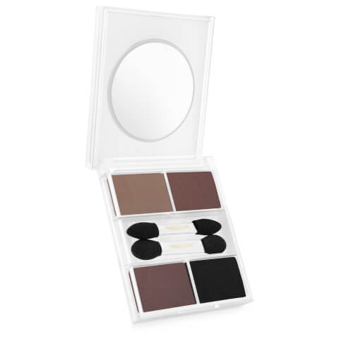 Napoleon Perdis Night Play Eye Palette