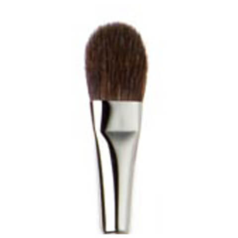 Napoleon Perdis Sable Contour Brush 16B