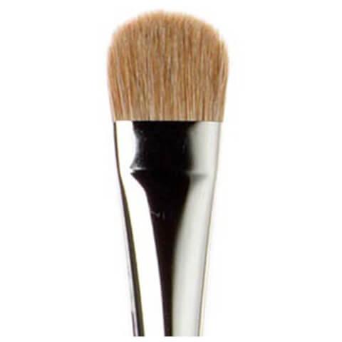 Napoleon Perdis Sable Cream Luminizing Brush - 18B