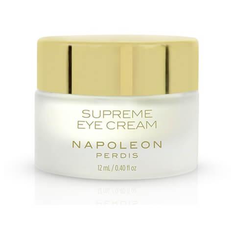 Napoleon Perdis Supreme Eye Cream