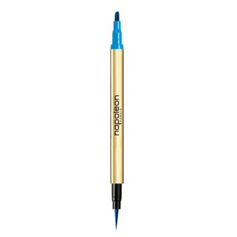 Napoleon Perdis Two-Faced Liner Duo High Society 1.5ml