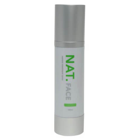 NAT. Restore Treatment Toner