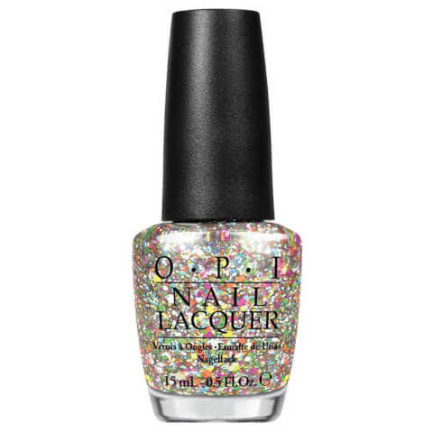 OPI Chasing Rainbows 15ml