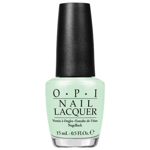 OPI Hawaii Collection - That's Hula-Rious! 15ml
