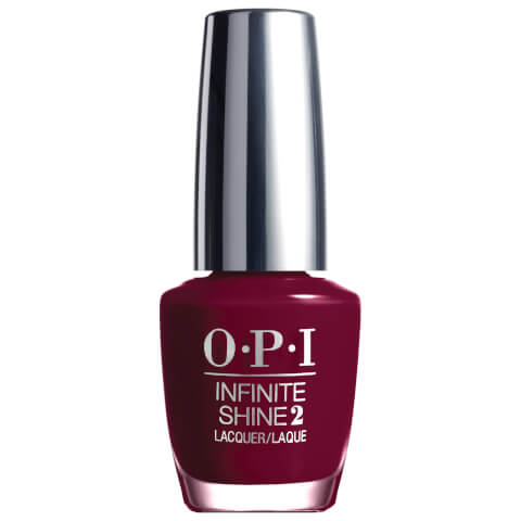 OPI Infinite Shine Can'T Be Beet 15ml