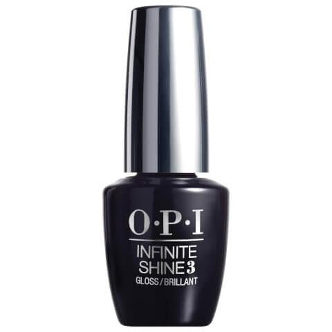 OPI Infinite Shine Gloss - Top Coat 15ml