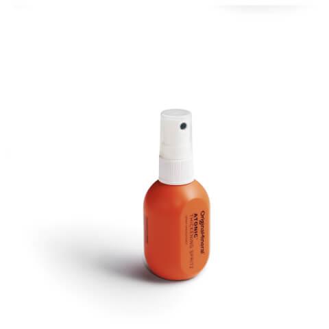 Original & Mineral Atonic Thickening Spritz 50ml