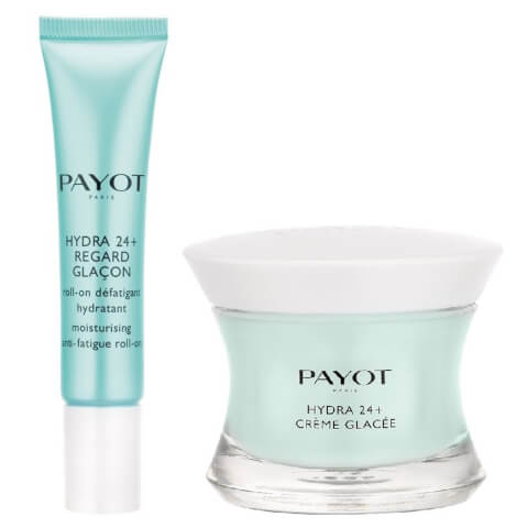 PAYOT My PAYOT Hydra24+ Creme Glacee & Eye Creme Duo Pack