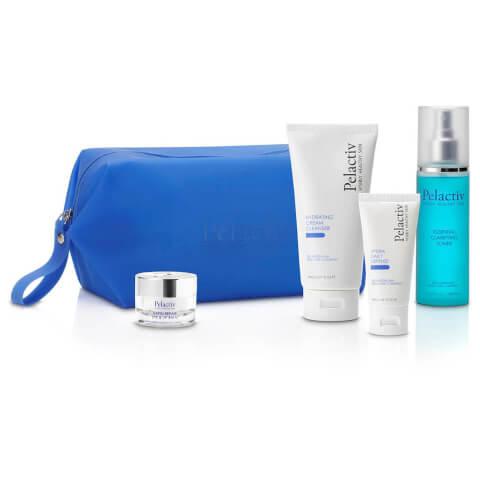 Pelactiv Age Defy Skin Booster Pack
