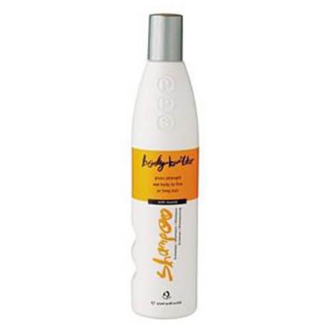 PPS Body Builder Shampoo 1l