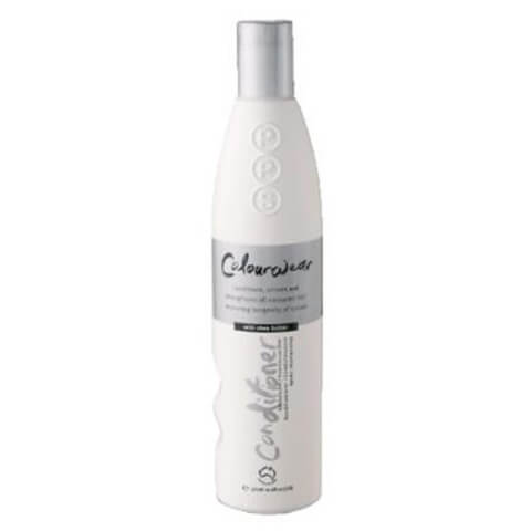 PPS Colourwear Conditioner 375ml