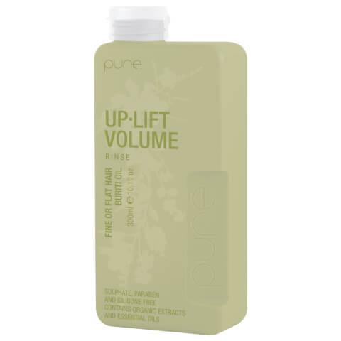 Pure Up Lift Volume Rinse 300ml