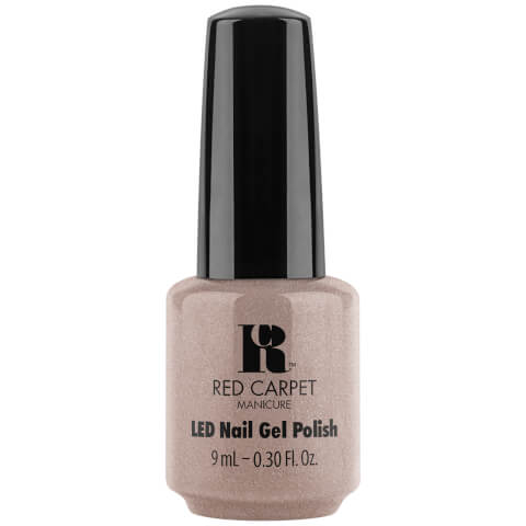 Red Carpet Manicure Gel Polish - #116 Simply Stunning 9ml