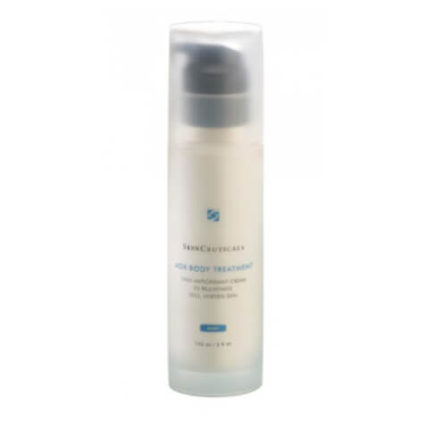 SkinCeuticals Aox Body Treatment