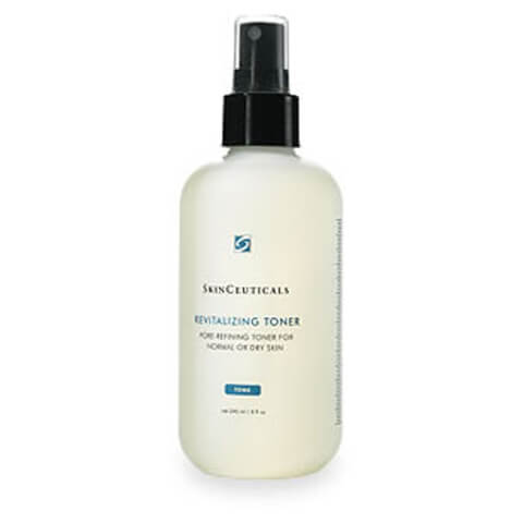 SkinCeuticals Revitalising Toner 240ml