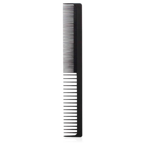 TBX Anti-Static Styling Comb