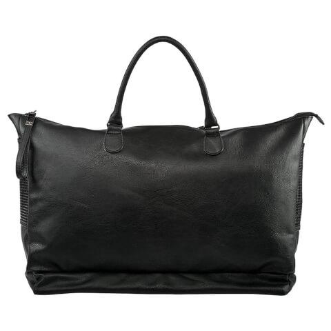 TBX Jetsetter Weekender Bag