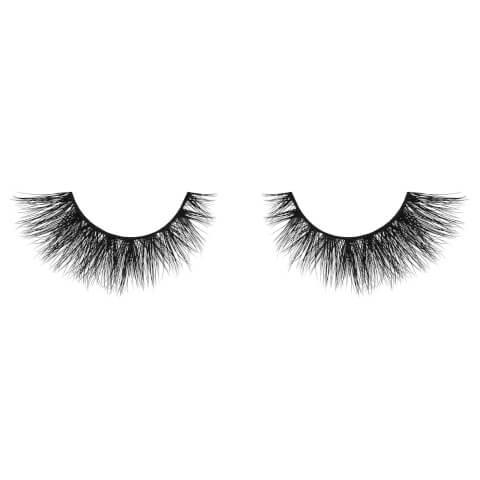 Velour Lashes 100% Mink Hair - Take It And Go