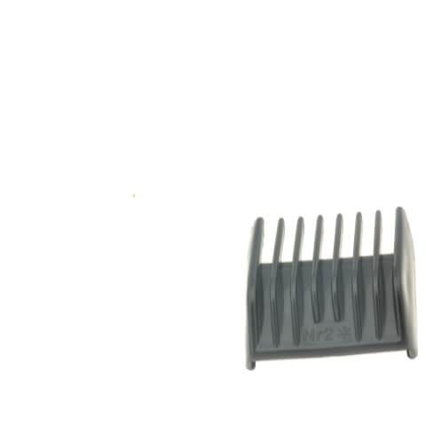 Wahl Moser Rex Animal Clipper Attachment Comb #2