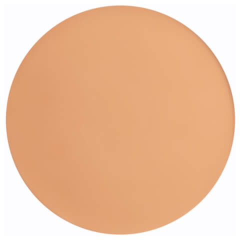 Youngblood Mineral Radiance Creme Powder Foundation Refill - Coffee